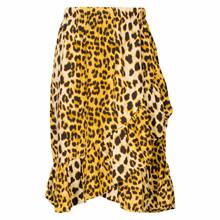 7181091 Hound Leopard Nederdel BRUN