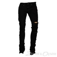 12995 Costbart Nanna Jeans  SORT