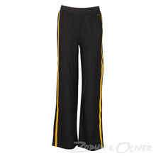 13352 Costbart Titta sweatpants GULD