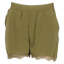 13726 Costbart Bella Shorts  ARMY