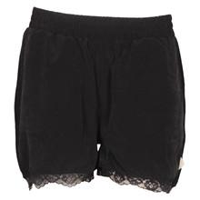 13726 Costbart Bella Shorts  SORT