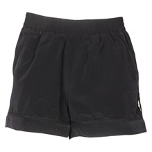 14239 Costbart Flash Shorts SORT