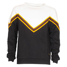 13852 Costbart Camden  Sweatshirt SORT