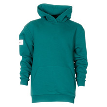 13978 Costbart Dina Sweatshirt GRØN