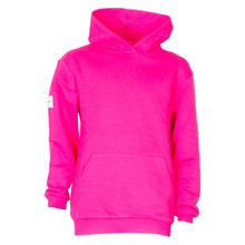 13978 Costbart Dina Sweatshirt PINK