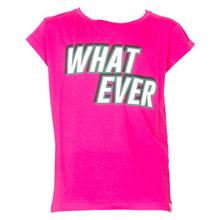 13970 Costbart Donna T-shirt PINK