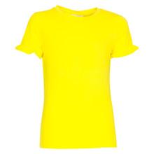 14128 Costbart Eva T-shirt GUL