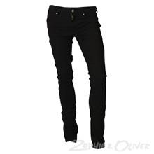 4207870 D-xel Sandie 870 jeans SORT