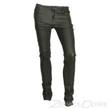 4209547 D-xel Sandie 547 jeans GRØN