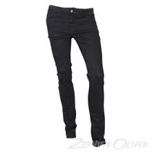 4210717 D-xel Sofie 717 Jeans  SORT
