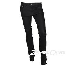 45096272 D-xel Sandie 627 Jeans SORT