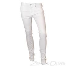 4302923 D-xel Donna 923 Pants HVID