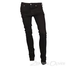 4302923 D-xel Donna 923 Pants SORT