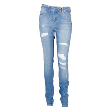 14010 Costbart Perry Jeans BLÅ