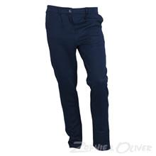 4301653 D-xel Coco 653 Soft pants  MARINE