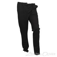 4301653 D-xel Coco 653 Soft pants  SORT
