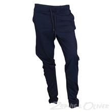 4303942 D-xel Janne 942 Soft Pants MARINE