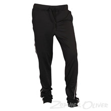 4303942 D-xel Janne 942 Soft Pants SORT
