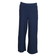 4501668 D-xel Lonny 68 Soft Pants MARINE