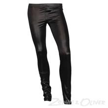 4210703 D-xel Ansine 703 leggings SORT
