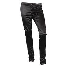 4410627 D-xel Dop 627 Leggings SORT