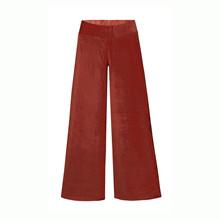 4709560 D-xel Suri 560 Wide Pants BRUN