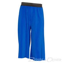 4303984 D-xel Tamma 984 Short Pants COBOLT