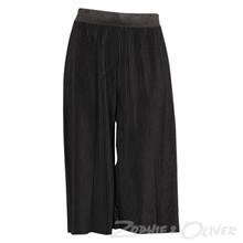 4303984 D-xel Tamma 984 Short Pants SORT