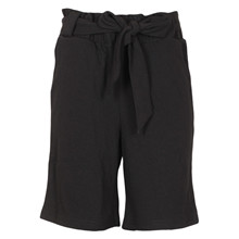 4506900 D-xel Lissa 900 Shorts SORT