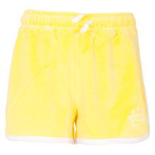 4604887 D-xel Turi 887 Shorts GUL