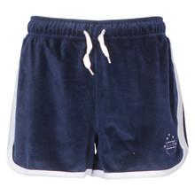 4604887 D-xel Turi 887 Shorts MARINE