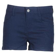 4303946 D-xel Sandie 946 Shorts MARINE