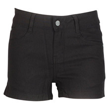 4303946 D-xel Sandie 946 Shorts SORT
