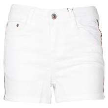 4603737 D-xel Sandie Shorts HVID