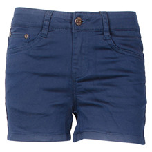 4603737 D-xel Sandie Shorts MARINE