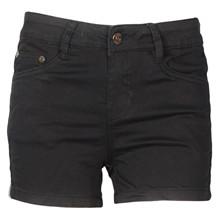 4603737 D-xel Sandie Shorts SORT