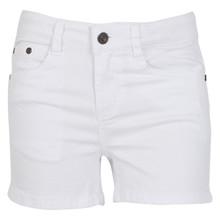 4804954 D-Xel Svana 954 Shorts HVID