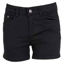 4804954 D-Xel Svana 954 Shorts SORT