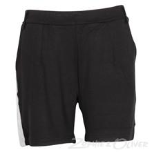 4103748 D-xel Mela 748 Shorts SORT