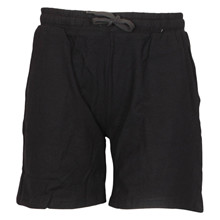 4304977 D-xel Salli 977 Shorts SORT