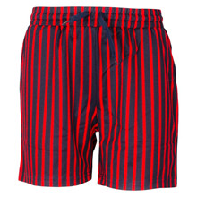 4604743 D-xel Terry 743 Shorts STRIBET