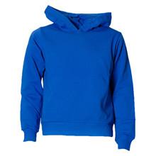 4504572 D-xel Mette 572 Sweatshirt COBOLT