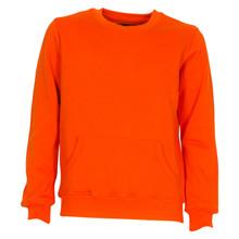 4408458 D-xel Rene 458 Sweatshirt ORANGE