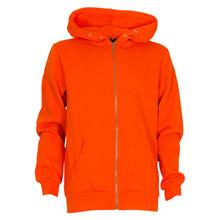 4408455 D-xel Rene 455 Sweatshirt ORANGE