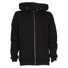 4408455 D-xel Rene 455 Sweatshirt SORT