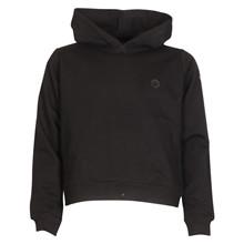 4612916 D-xel Eleni 916 Sweatshirt SORT