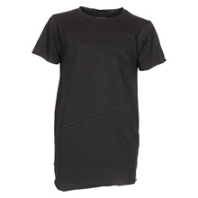 4303208 D-xel Mikas 208 T-shirt SORT