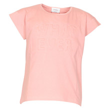 4408721 D-xel Dex 721 T-shirt LYS RØD