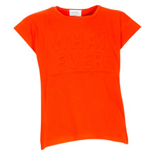 4408721 D-xel Dex 721 T-shirt ORANGE