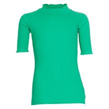 4612915 D-xel Fop 775 T-shirt GRØN